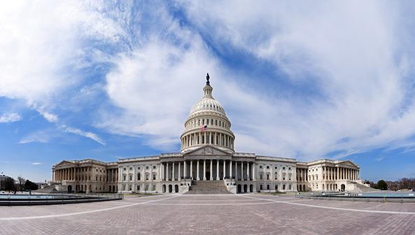 Marketplace Fairness Act 2015