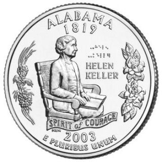 Alabama sales tax